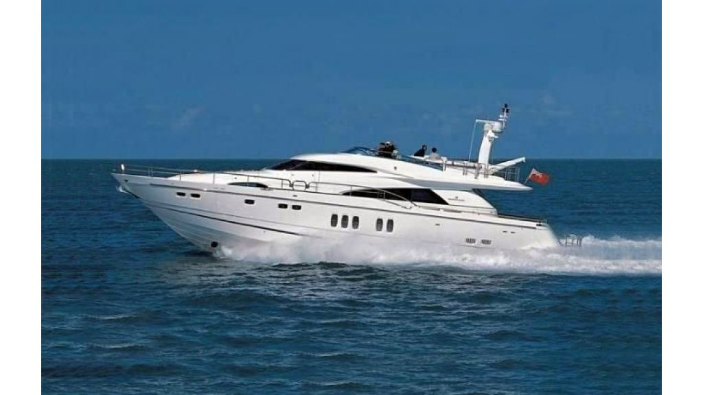 fairline-squadron-74-for-sale-38