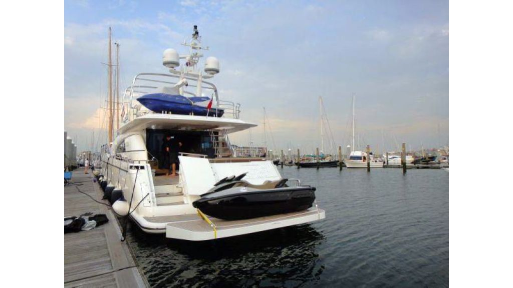 fairline-squadron-74-for-sale-4