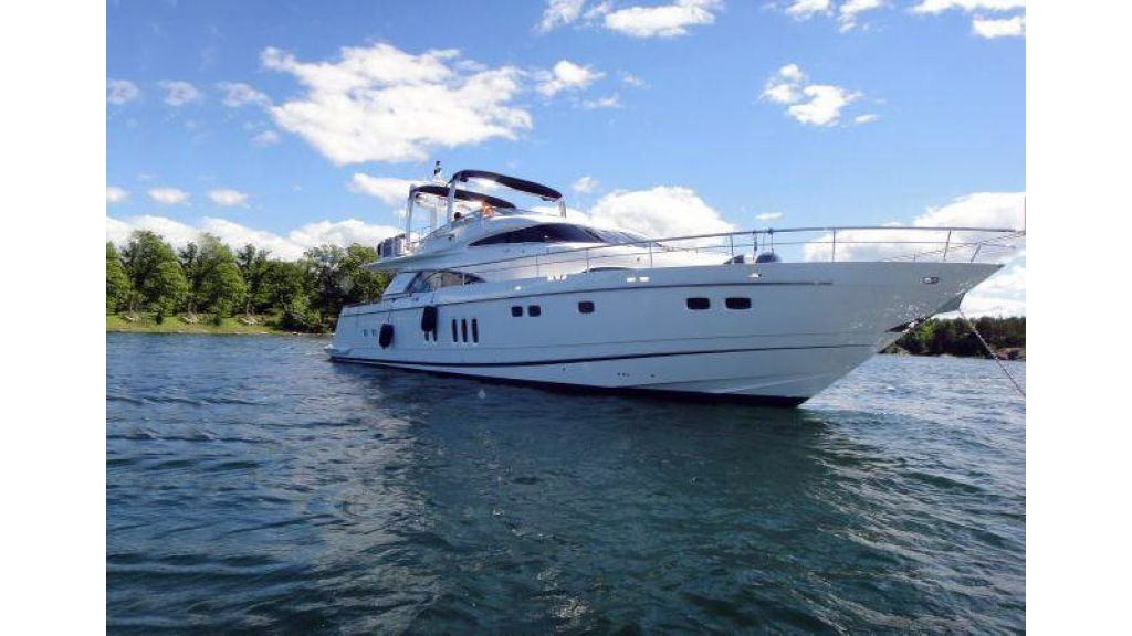 fairline-squadron-74-for-sale-5