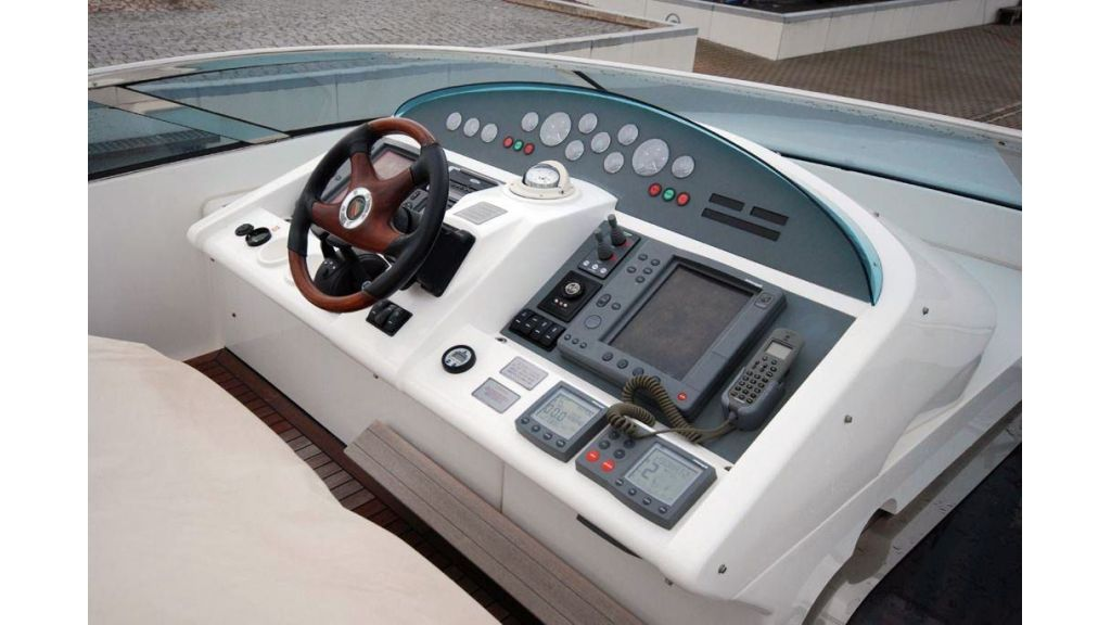 fairline-squadron-74-for-sale-6