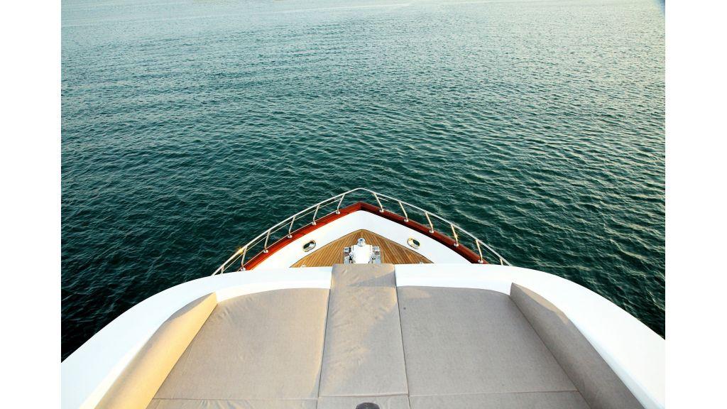 liveaboard-trawler-14