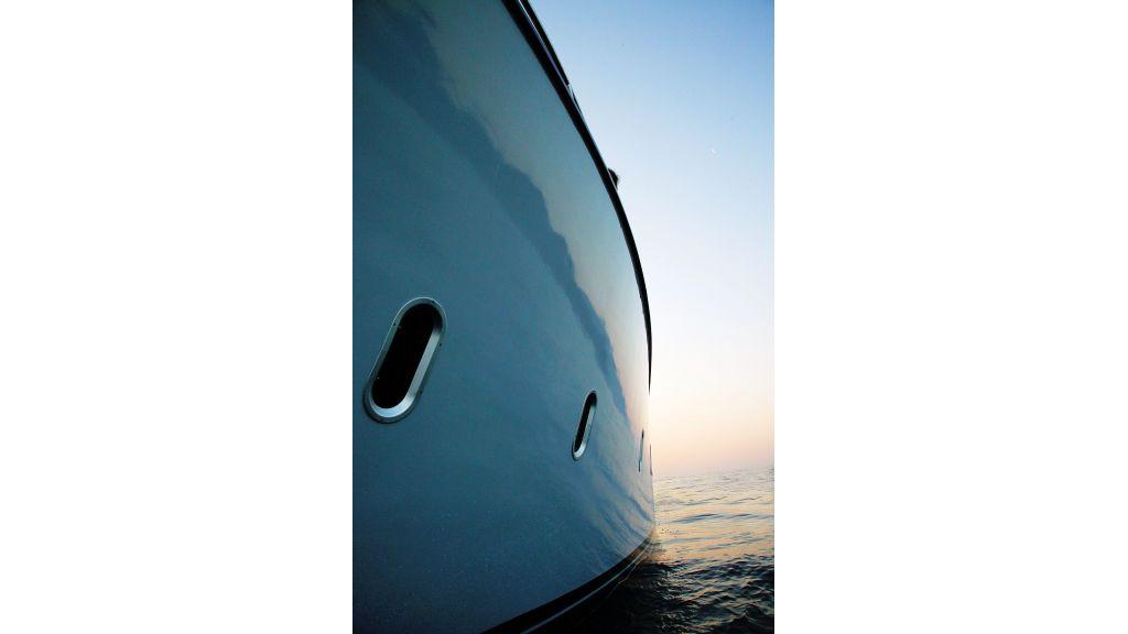 liveaboard-trawler-15