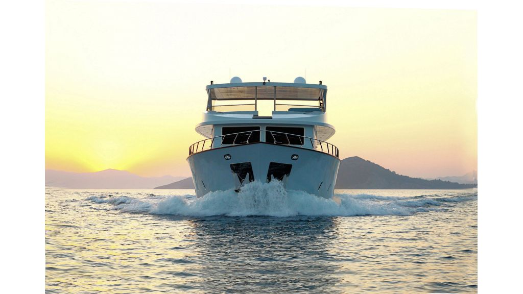 liveaboard-trawler-2
