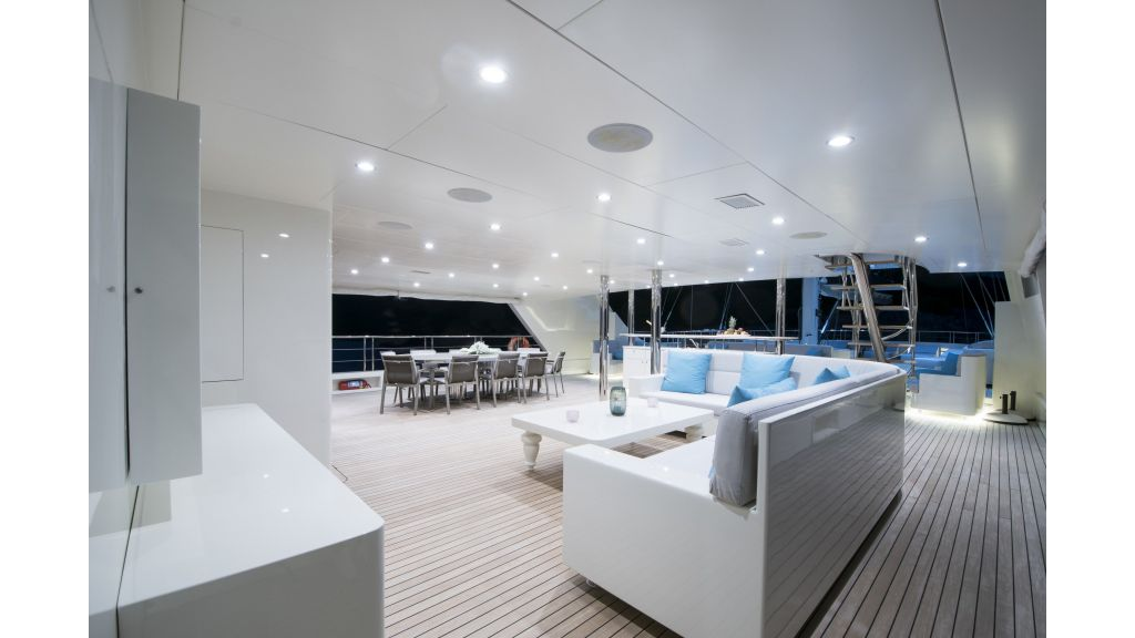 Meira Luxury Yacht (11)