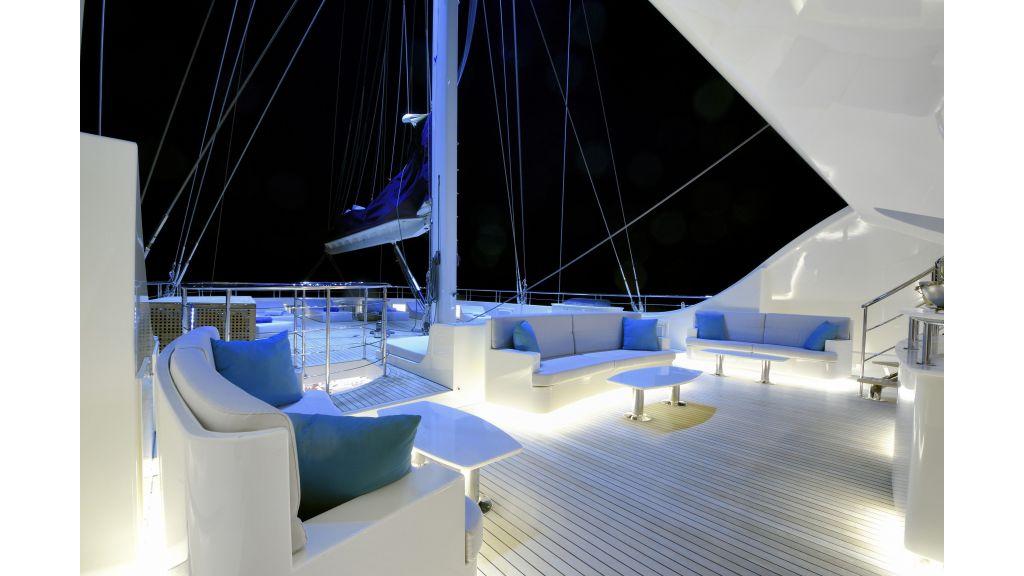 Meira Luxury Yacht (15)