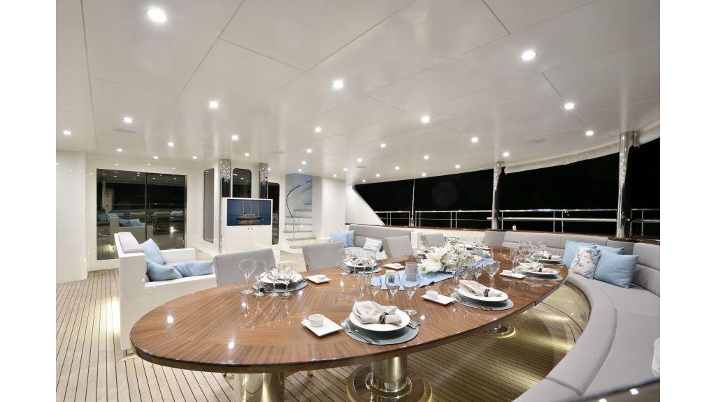 Meira Luxury Yacht (17)
