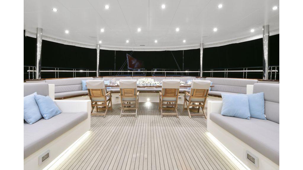 Meira Luxury Yacht (18)