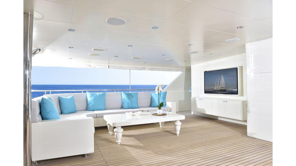 Meira Luxury Yacht (27)