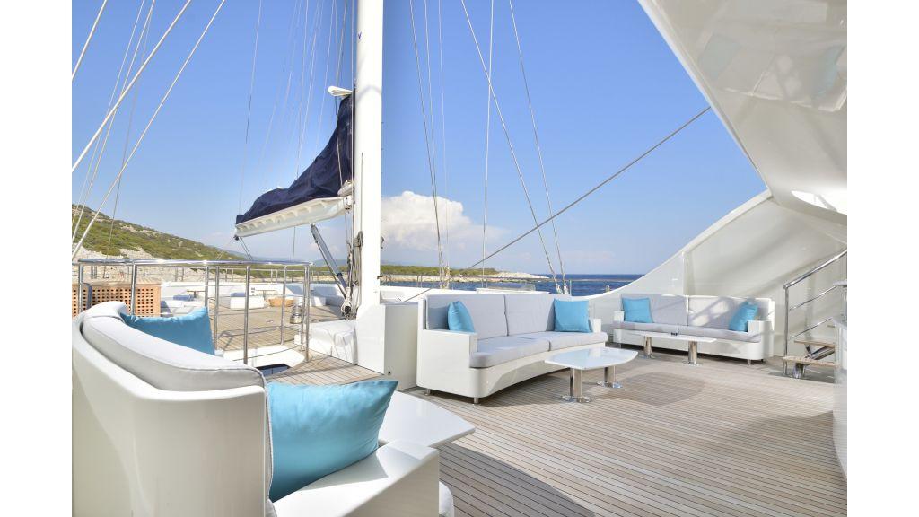 Meira Luxury Yacht (29)
