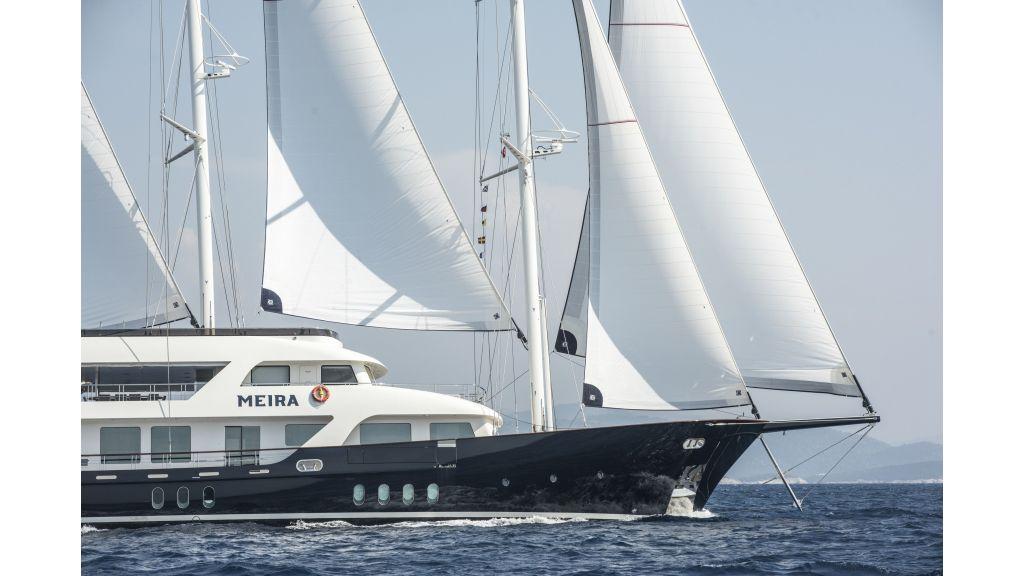 Meira Luxury Yacht (3)