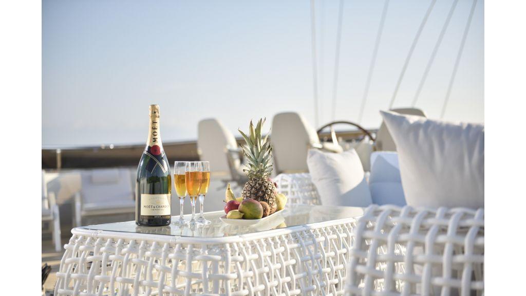 Meira Luxury Yacht (30)