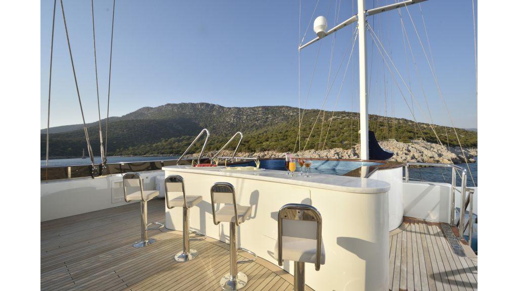 Meira Luxury Yacht (32)