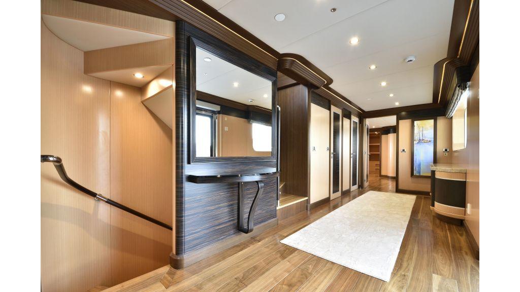 Meira Luxury Yacht (39)