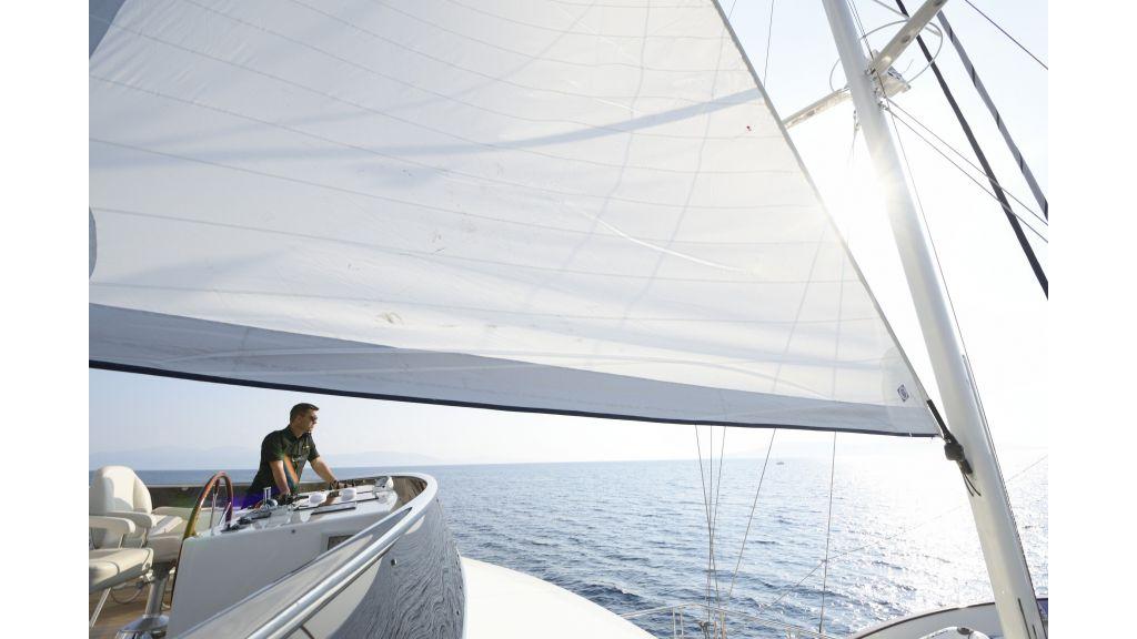 Meira Luxury Yacht (42)