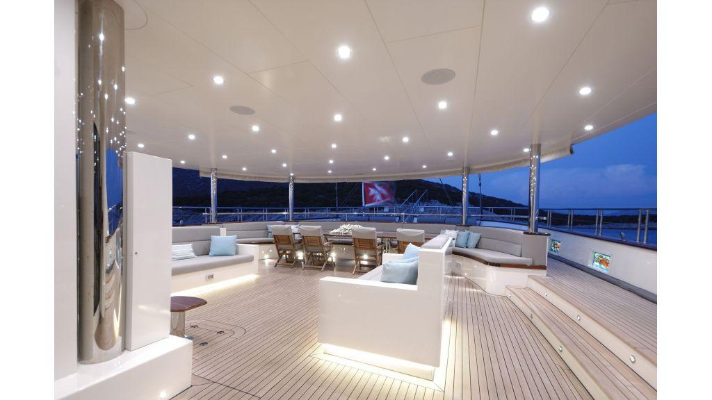 Meira Luxury Yacht (44)