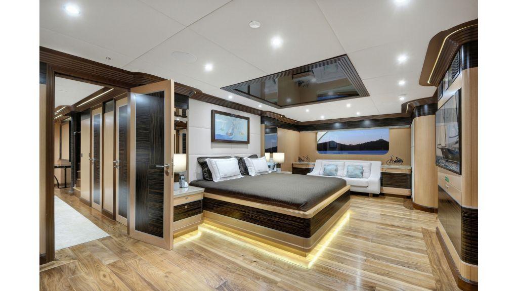 Meira Luxury Yacht (51)