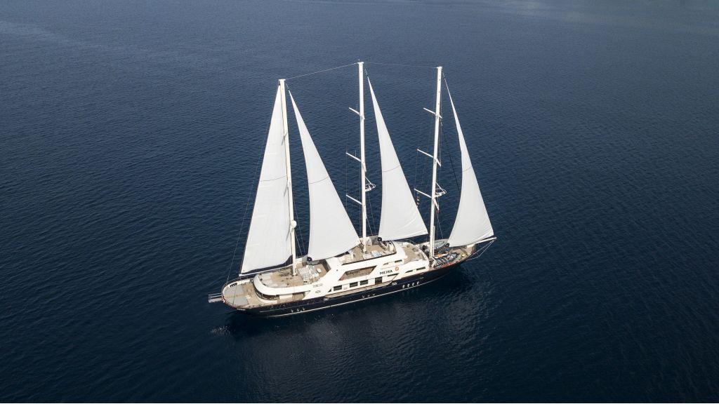 Meira Luxury Yacht (57)