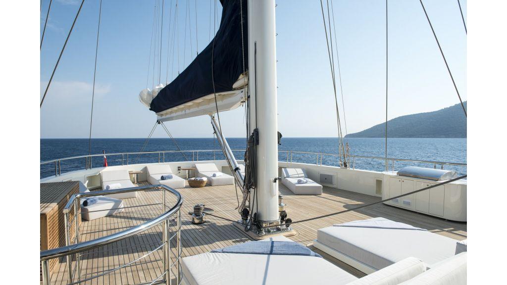 Meira Luxury Yacht (6)