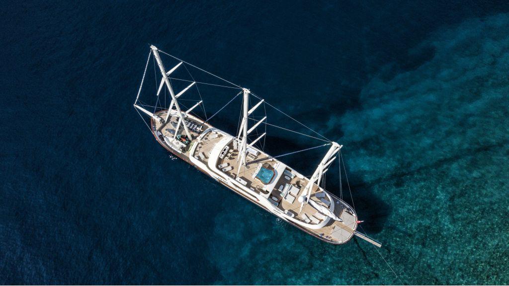 Meira Luxury Yacht (62)