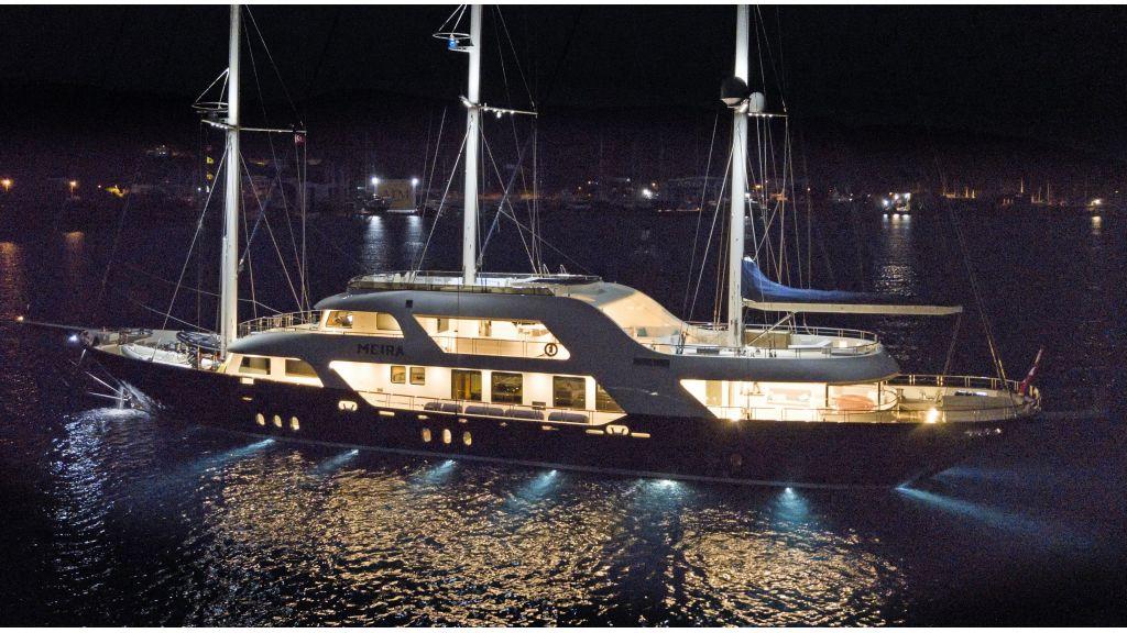 Meira Luxury Yacht (64)