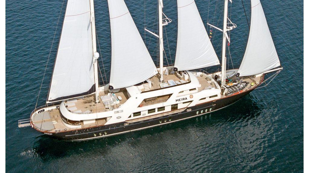 Meira Luxury Yacht (65)