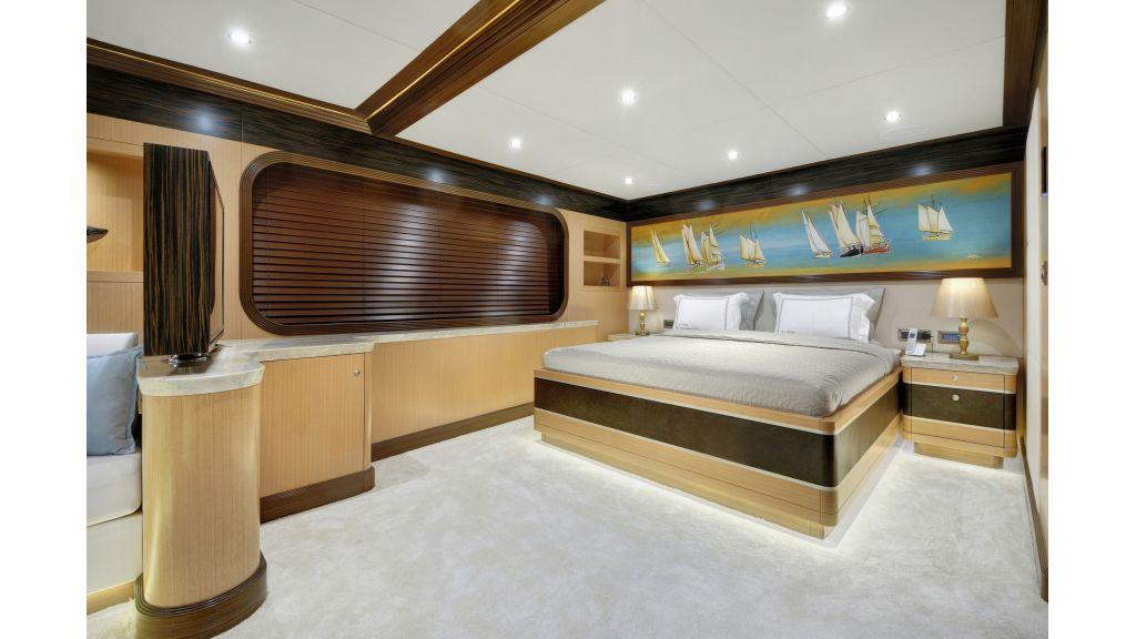 Meira Luxury Yacht (66)