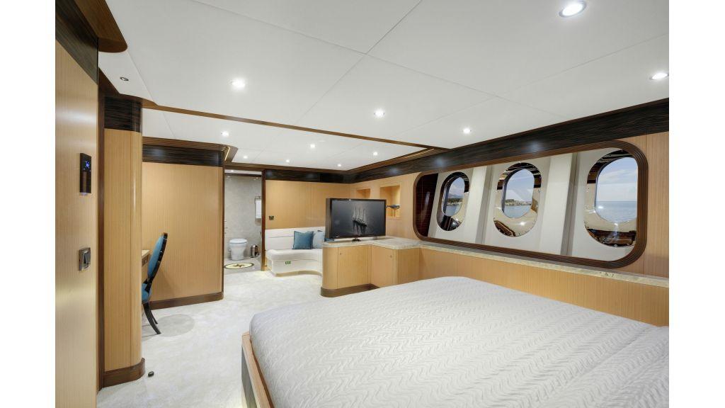 Meira Luxury Yacht (67)