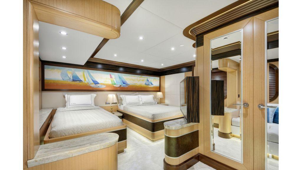 Meira Luxury Yacht (75)