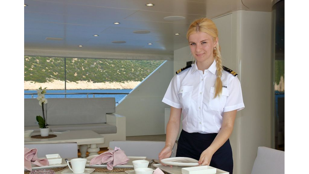 Meira Luxury Yacht (76)