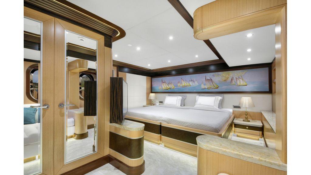 Meira Luxury Yacht (79)