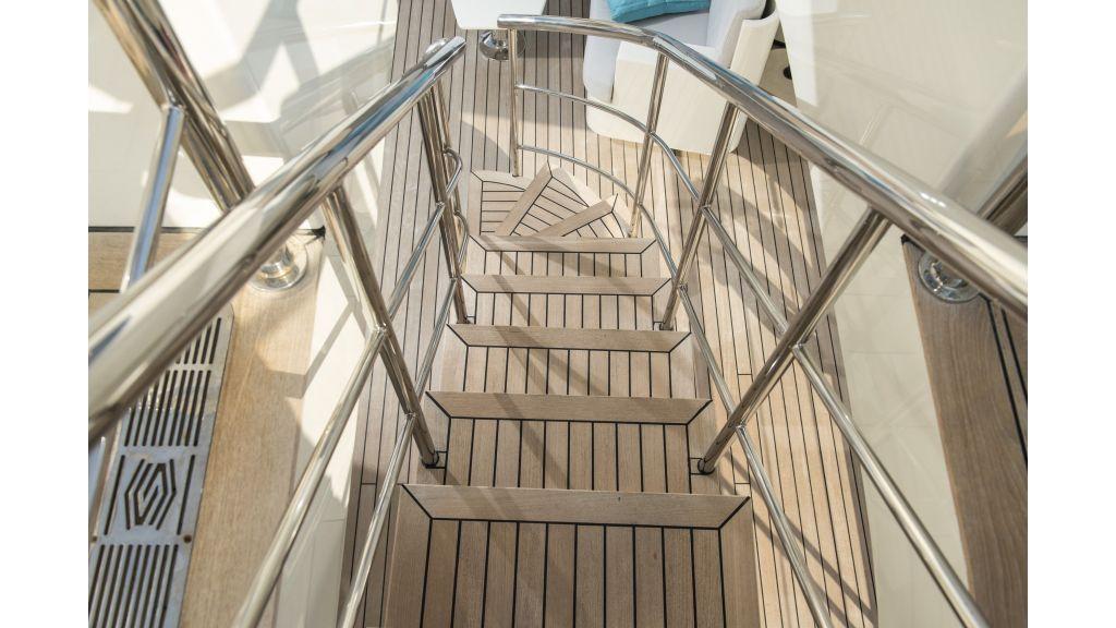 Meira Luxury Yacht (8)