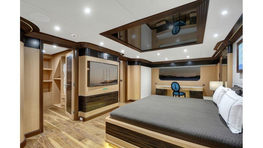 Meira Luxury Yacht (86)