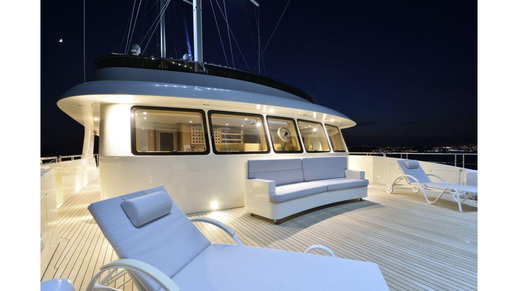 Meira Luxury Yacht (89)