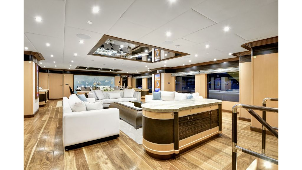 Meira Luxury Yacht (91)