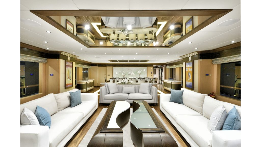 Meira Luxury Yacht (93)