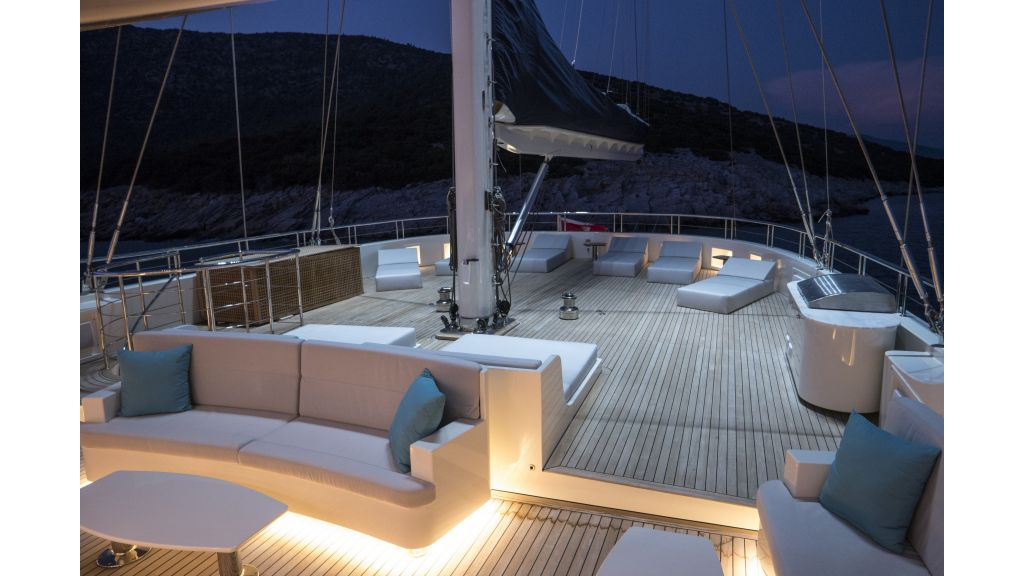 Meira Luxury Yacht (96)