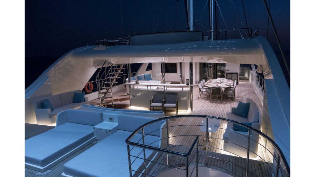 Meira Luxury Yacht (97)