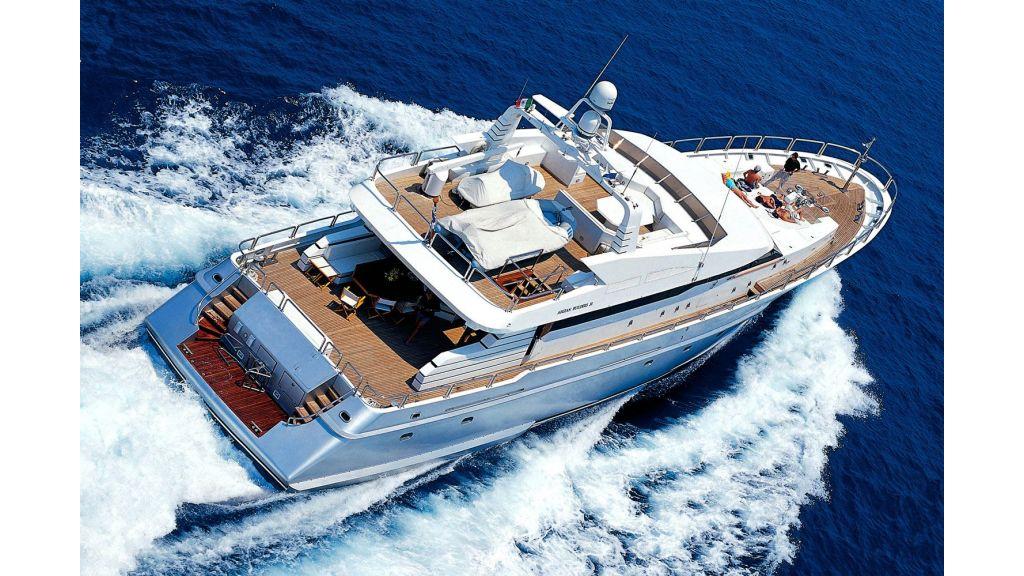 steel-hull-motoryacht-2-master
