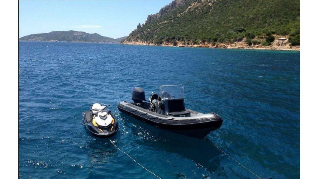 steel-hull-motoryacht-22