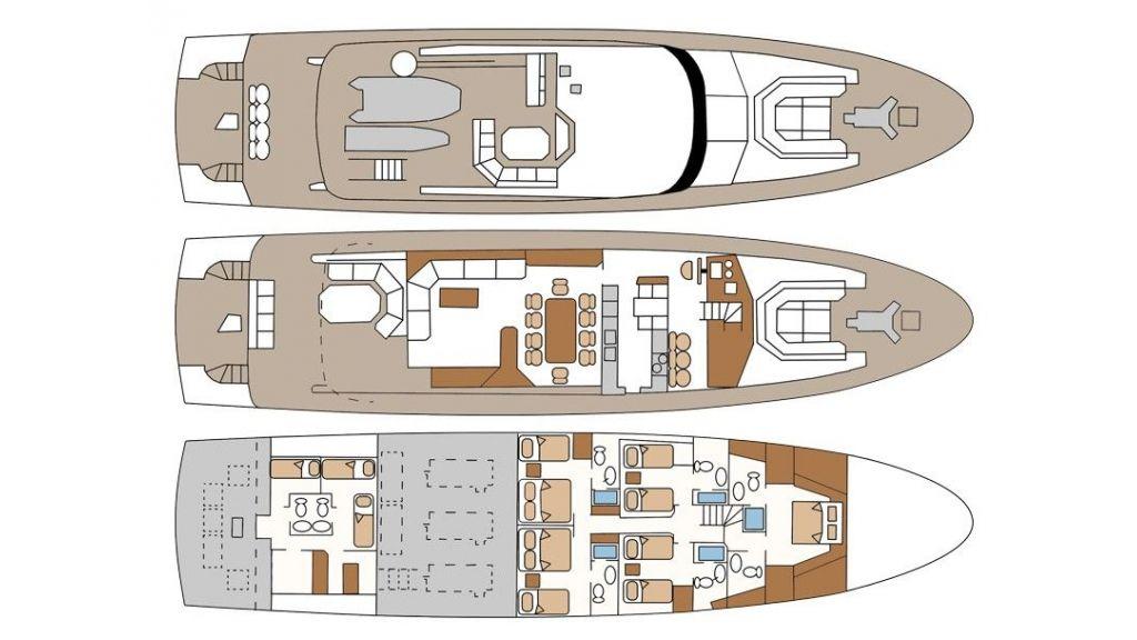 steel-hull-motoryacht-23