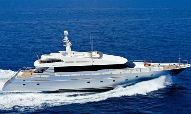 steel-hull-motoryacht-master
