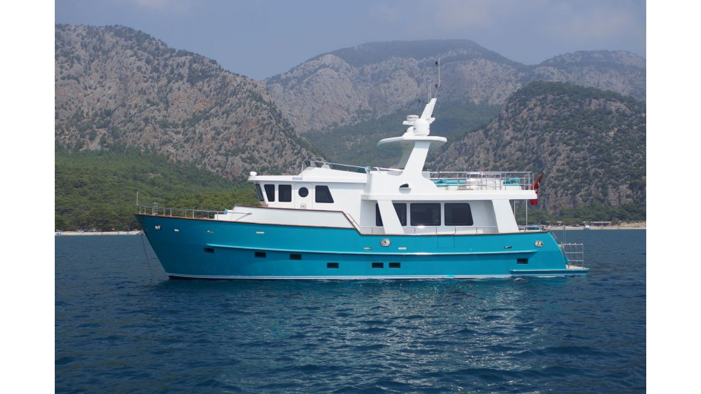 steel-hull-trawler-1
