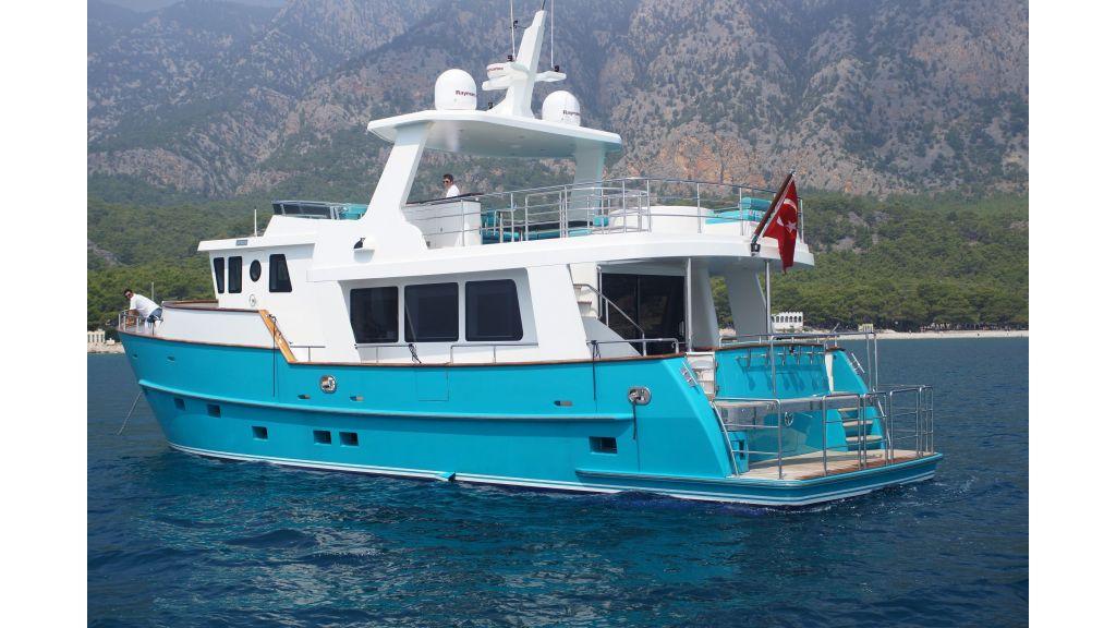 steel-hull-trawler-2