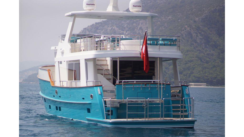 steel-hull-trawler-3