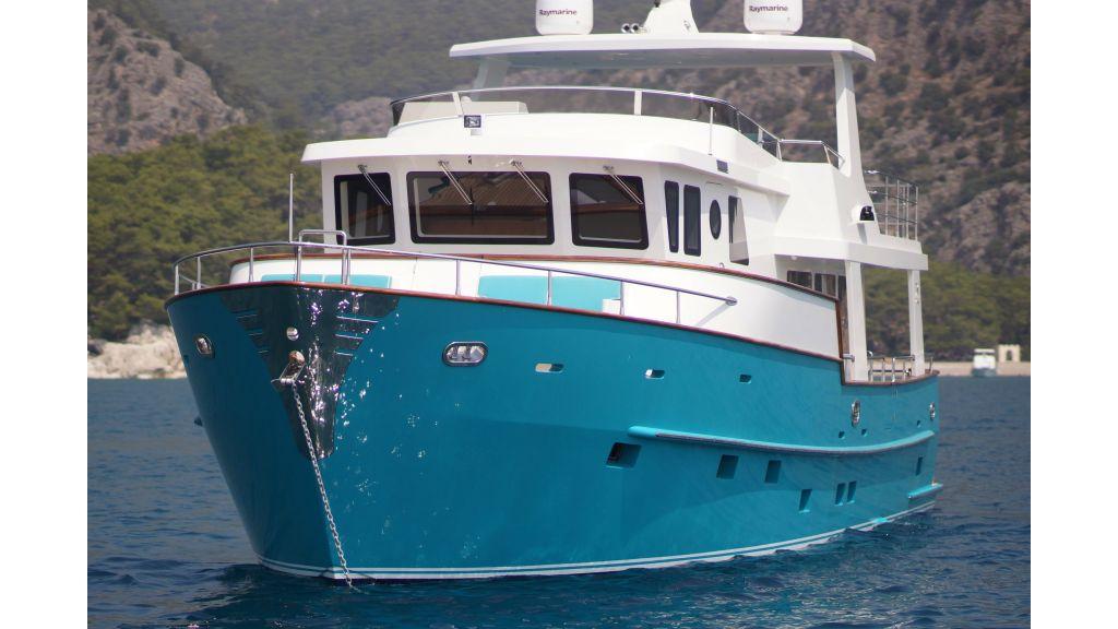 steel-hull-trawler-4