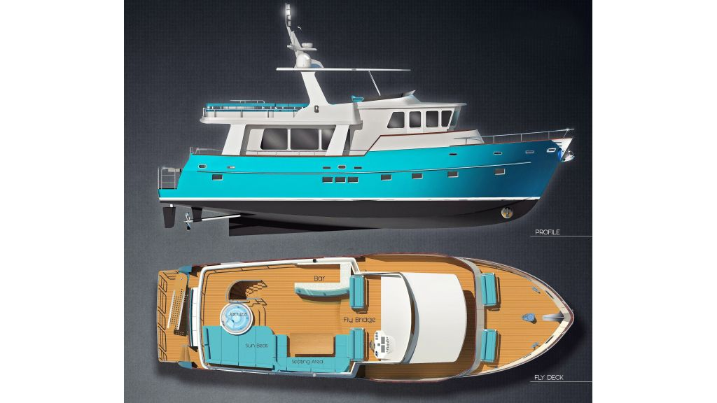 steel-hull-trawler-7-general-arrangement-1