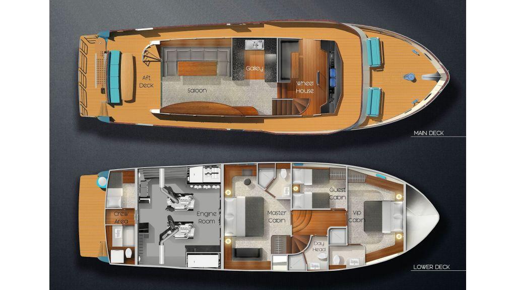 steel-hull-trawler-8-general-arrangement-2