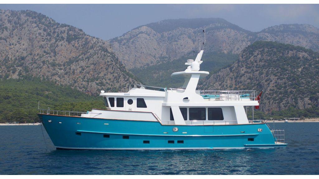 steel-hull-trawler-master