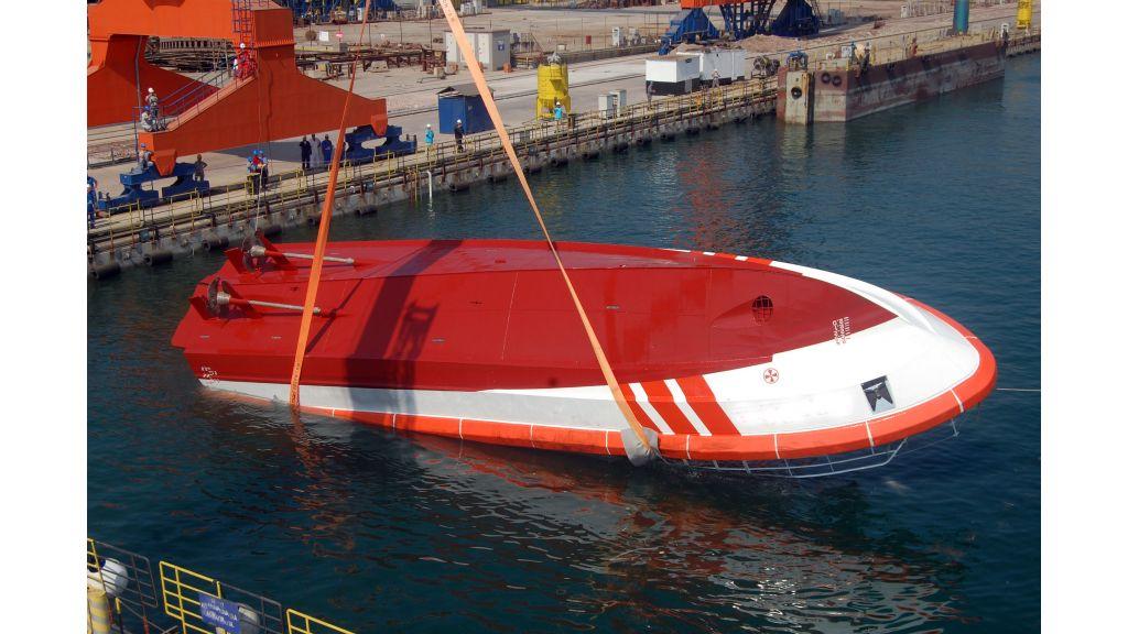 coastal-safety-boat-1