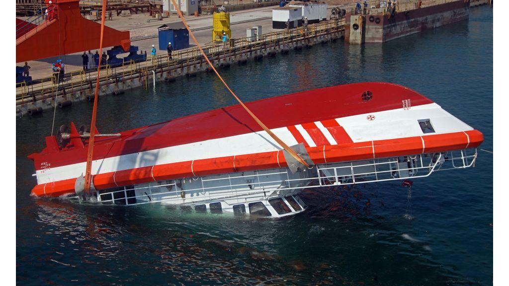 coastal-safety-boat-3